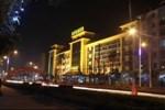 Отель Xin Zhong Jing Lvyou Hotel