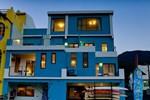 Мини-отель Winson House