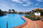 Отель Bronze Lake Resort