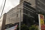 Отель Galleria Hotel