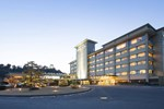 Отель Meitetsu Hotel Inuyama
