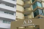 AD Condominium