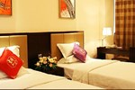 Отель Panyu Wenhua Hotel