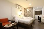 Мини-отель Hotel Casa