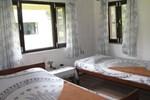 Отель Lumbini Buddha Garden Resort
