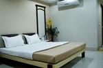 Hotel Heeralal