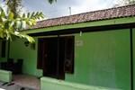 Гостевой дом Orlinds Matoa Guesthouse