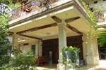 Puri Tresna Villa (Palace City Hotel)