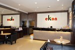 Ekon Hotel