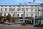 Отель Home Inn (Xishi)