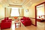 Van Phat 1 Hotel