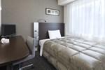 Отель Comfort Hotel Kariya