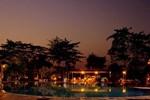 Отель River Winds Resort