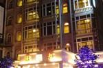 Отель Capital Hotel