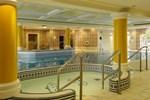Midleton Park Hotel