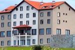 Отель Hasdikoz Abdik Hotel