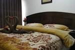 Апартаменты Baraka Al Aqaba Hotel Suites