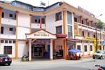Binh Minh 2 Sapa Hotel
