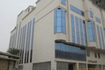 Jawhart Al Baz Hotel