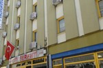 Отель Serenti Hotel