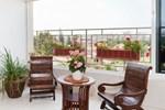 Апартаменты Kfar Saba View Apartment