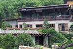 Отель Feng Hua Country House