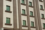 Jubail High Rise Apartments