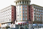 Gan Jin Hotel
