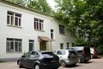 Хостел Сити на улице Старые Кузьминки