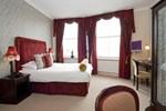Отель Lansdowne Place Hotel