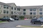 Extended Stay America Merrillville - Us Rte. 30
