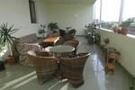 Balcony Villa Hostel