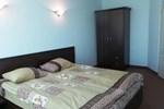 Гостиница Maria Resort