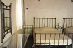 Гостиница Chateu Eniseli