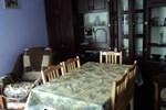 Гостевой дом Nata-Mito Guest House