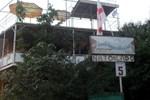 Гостевой дом Nato & Lado