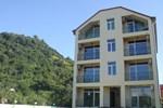 Гостиница Rio Hotel