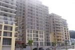 Гостиница S Bakuri Hotel
