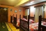 Гостевой дом Sun Hostel