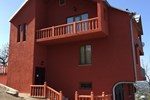 Гостиница To Jijavadze Guest House