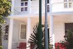 Гостевой дом White Guest House
