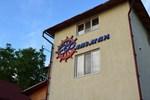 Клубный Отель Флагман