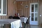 Гостевой дом Guest House NUR