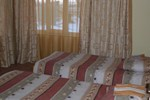 Мини-отель Riverside