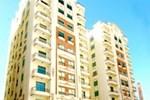 Ramee Suites 3 Apartment