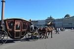 Апартаменты Forenom Дворцовая площадь