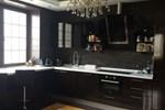 Апартаменты Мой дом - Тверская 29