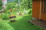 Cottage Karpatska Tysha