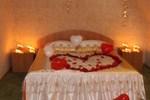 Гостиница Melnitsa Hotel