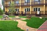 Гостиница Vityaz